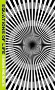 Equations of Life (Samuil Petrovitch Novels