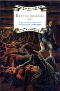 Beat to Quarters (Hornblower Saga