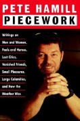 Piecework