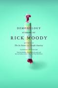 Demonology (Back Bay Books