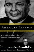 American Pharoah