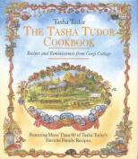 The Tasha Tudor Cookbook