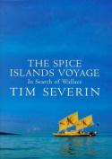 Spice Islands Voyage