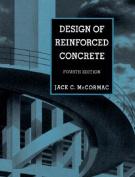 Reinforced Concrete 4e w/Disk