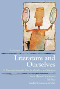 Literature and Ourselves