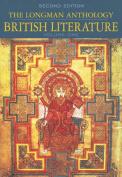 The Longman Anthology of British Literature, Volume 1