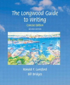 The Longwood Guide to Writing