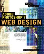 Adobe Photoshop 7 Web Design