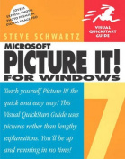 Picture It! for Windows