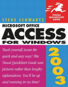 Access X for Windows