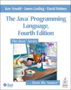 The Java (TM) Programming Language