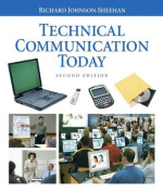 Technical Communication Today