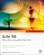 iLife '08
