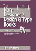 The Non-Designer's Design and Type Book