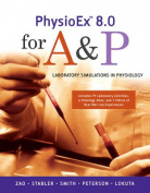 PhysioEx 8.0 for A & P