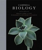 Campbell Biology Plus MasteringBiology with eText -- Access Card Package