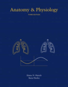 Anatomy & Physiology with IP-10 CD-ROM