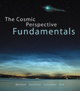 The Cosmic Perspective Fundamentals with Voyager