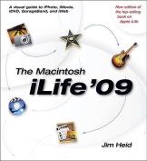 The Macintosh iLife '09
