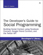 The Developer's Guide to Social Programming