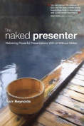 The Naked Presenter