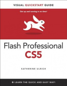 Flash Professional CS5 for Windows and Macintosh