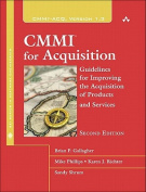 CMMI for Acquisition