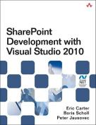 SharePoint Development with Visual Studio 2010