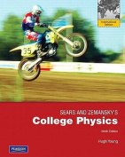 College Physics Plus Mastering Physics with eText -- Access Card Package
