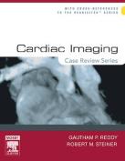 Cardiac Imaging (Case Review)