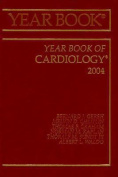 Year Book of Cardiology