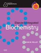 Elsevier's Integrated Biochemistry