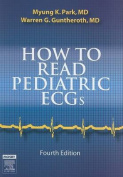 How to Read Pediatric Ecgs 4th Edition