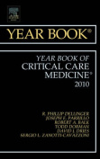 Year Book of Critical Care