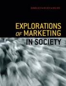 Marketing and Society
