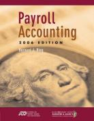 Payroll Accounting: 2006