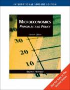 Microeconomics Principles