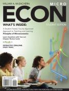 Econ Microeconomics