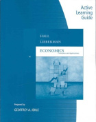 Economics: Active Learning Guide