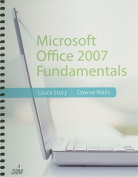 Microsoft Office 2007 Fundamentals