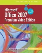 Microsoft (R) Office 2007 Illustrated
