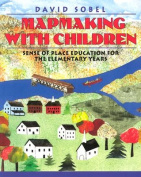 Mapmaking with Children