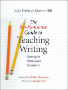 The No-Nonsense Guide to Teaching Writing