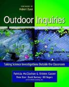 Outdoor Inquiries