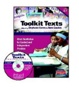 Toolkit Texts, Grades 6-7