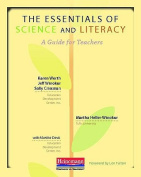 The Essentials of Science and Literacy