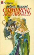 Catherine and Arnaud