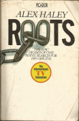 Roots (Picador Books)