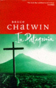 In Patagonia (Picador Books) [Spanish]