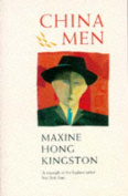 China Men (Picador Books)